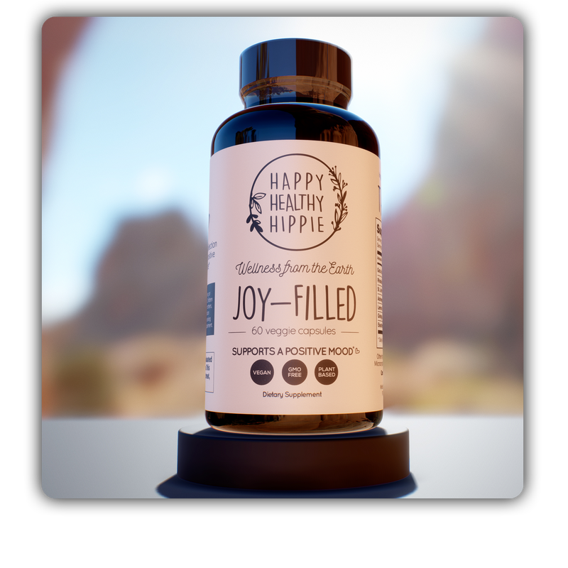 Bottle Mockup 3D Environment renders