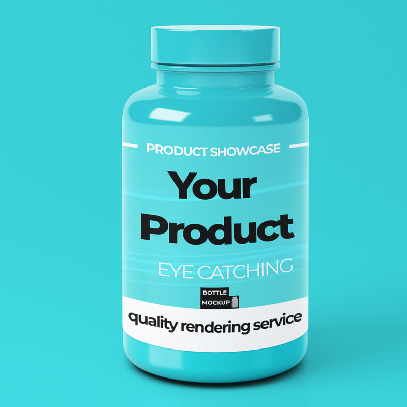pill_bottle_mockup_psd_010_example b